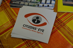 citizens eye