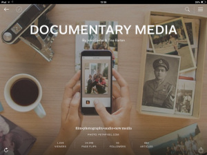 flipboard-front-page-image