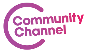 360-cc-logo