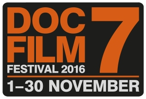 1004 DOC FILM FESTIVAL 2016 logo proof 2