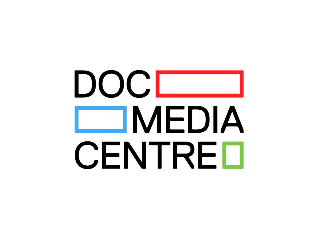 Doc Media Centre